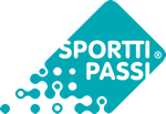 sporttipassi_logo_150x103