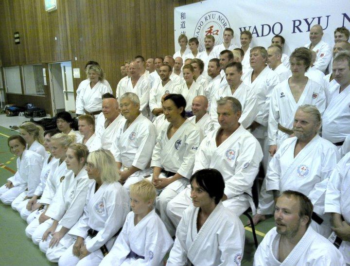 ryhma-fredrikstad-2010