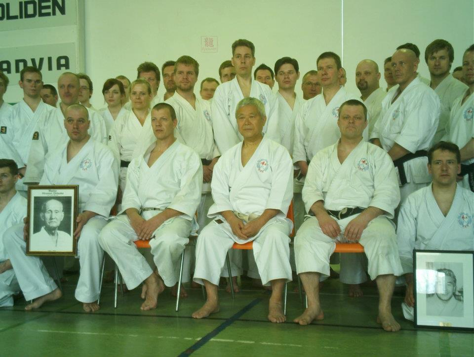 shiomitsu-sensei-group-kokkola-2012