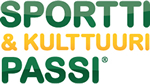 SporttiPassi