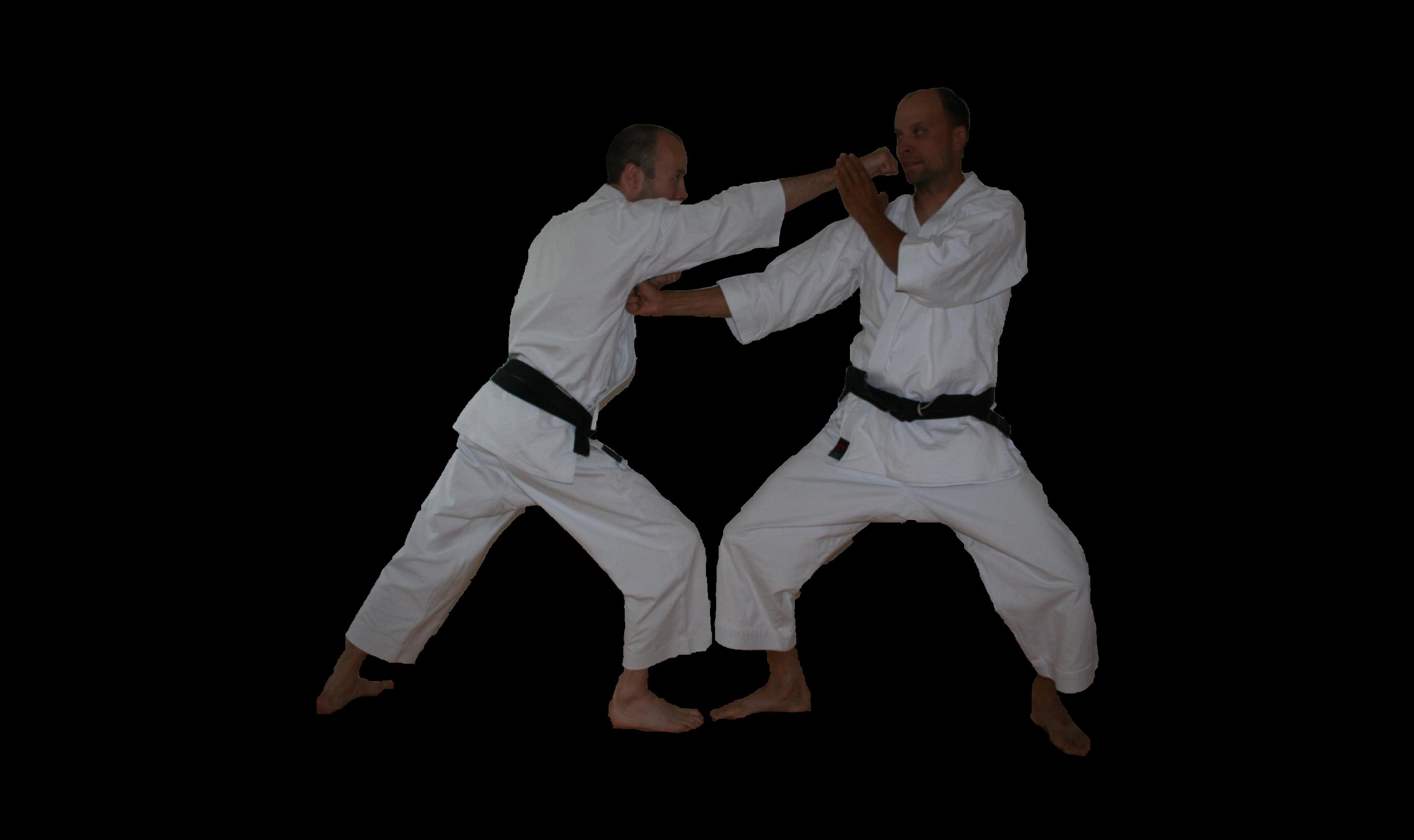 kumite-waza-1-black